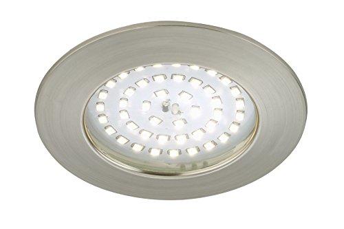 Briloner-Leuchten-7236-012-LED-Auenleuchte-Auenlampe-LED-Einbauleuchte-Einbaustrahler-LED-Strahler-Spots-Deckenstrahler-Deckenspot-Lampen-Garten-LED-Einbaustrahler-230v-Deckeneinbauleuchten-Terassenbe