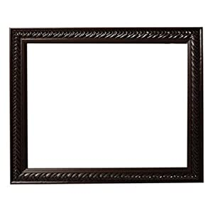 Digital Foci Image Moments A06-051 User Changeable Frame