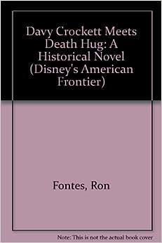 Disney Essay Examples