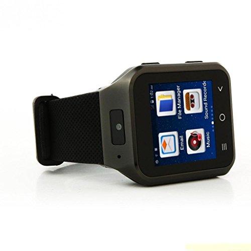 Zgpax-S8-Smart-Watch-Phone