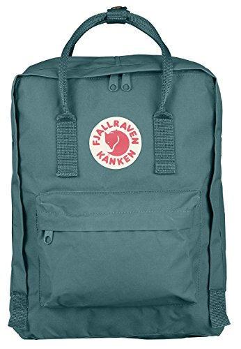 fjallraven-f23510-classic-kanken-backpack-frost-green-38x27x13-16-litres