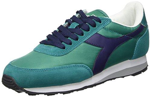 diadora-gioventu-entrainement-de-course-homme-multicolore-multicolore-c6077-verde-ombra-blu-prugna-4