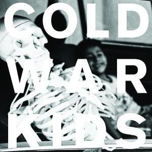 Cold War Kids - Loyalty to Loyalty - Zortam Music