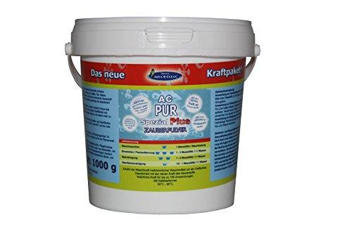 aqua-clean-pur-special-plus-magique-poudre-1-kg