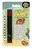 Hermit Crab Thermometer