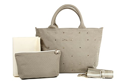Madison Baby/diaper Bag (Khaki)