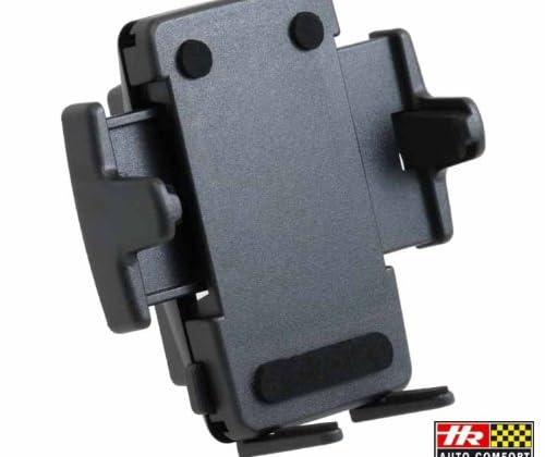 【HERBERT RICHTER】ミニスマートグリッパー3 ホルダー 4Quick Fix対応 ユニバーサルタイプ ドイツ製