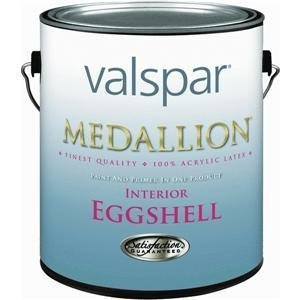 valspar-4405-medallion-interior-acrylic-latex-eggshell-with-clear-base-by-valspar