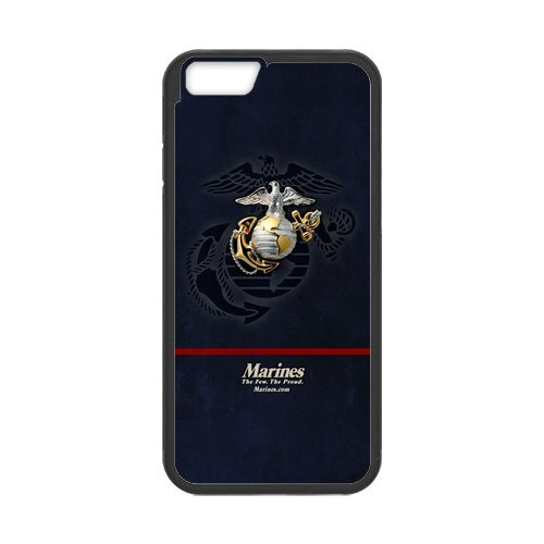 us-marine-corps-iphone-6-6s-case-cover-protection-langlebig-handy-schale-hulle