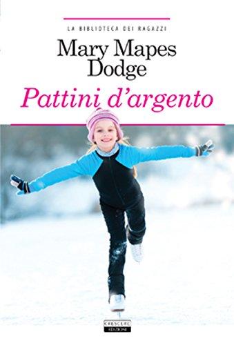 pattini-dargento-ediz-integrale