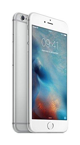 Apple-iPhone-6s-Plus-16GB-4G-Ricondizionato-Certificato