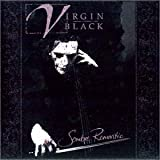 Sombre Romantic by Virgin Black (2002-02-12)