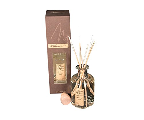 Lothantique Authentique Diffuser Marine 200ml/6.66oz (Space Marine Apothecary compare prices)