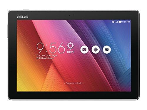 ASUS ZenPad 10 Z300C-A1-BK 10.1