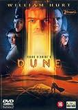 echange, troc Dune: Frank Herbert - Mini Série TV