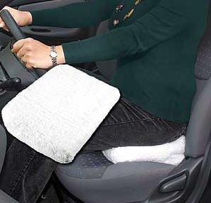 DISCOUNT Driver\'s Seat Lift Cushion Unknown | #Discount BEST CAR ...