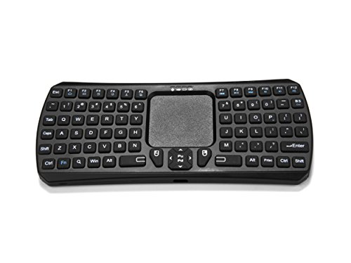 blh-seenda-ibk-26-mini-ultra-sottile-tastiera-touch-bluetooth-wireless-portatile-regolabile-per-wind
