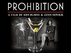 Episode 1 - A Nation of Drunkards