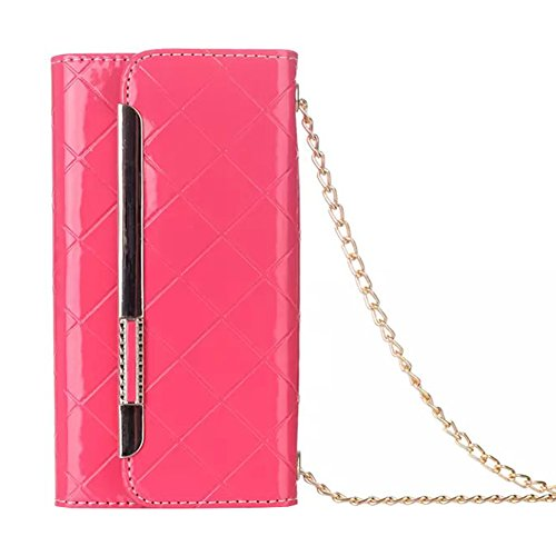 iphone-6-plus-6s-plus-shell-wallet-case-soft-pu-shoulders-bag-wallet-leather-case-cover-with-card-ho