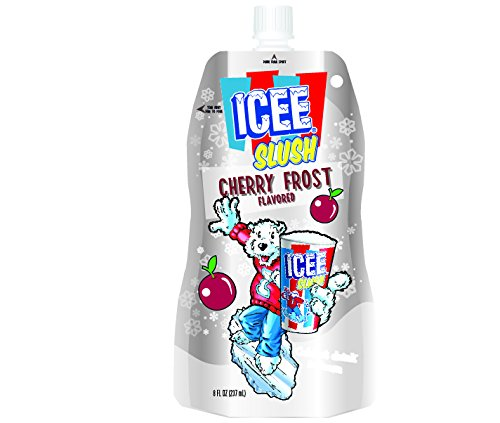 icee-slush-pouches-case-cherry-frost-24-count