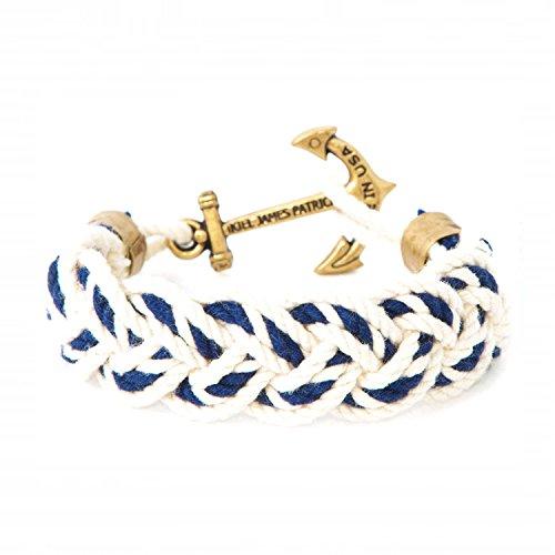 kiel-james-patrick-braccialetto-ancoraggio-hobie-hawkins-armbander-grosseextra-large-2159-cm
