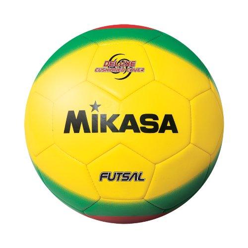 Mikasa Fsc-450 America Futsal (4)
