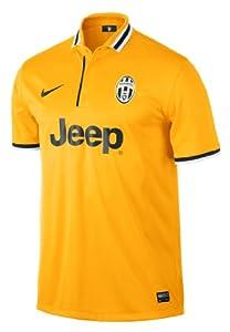 2013 14 Juventus FC Stadium Jersey by Nike