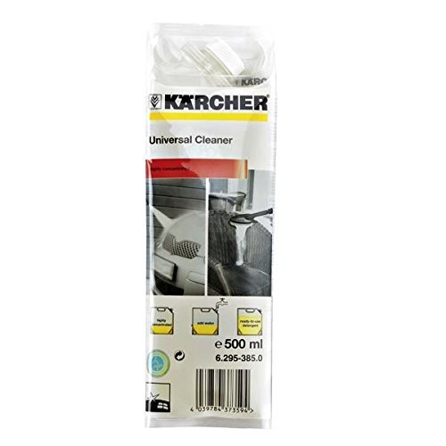 krcher-500ml-universal-cleaner-concentrate-pressure-washer-detergent-pouch-by-krcher