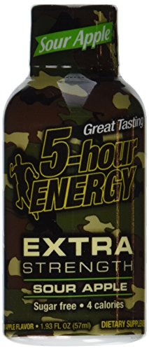 5-hour-energy-nutritional-beverage-extra-strength-sour-apple-24-count-193oz