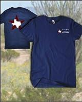 TSHA T-shirt