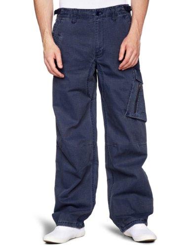 Nike Men's Cargo Pant
