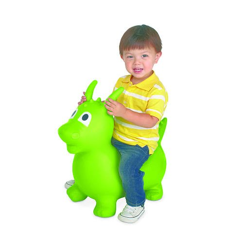 imaginarium-bouncy-dragon-by-toys-r-us