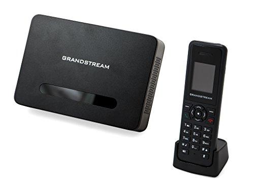 grandstream-dp720-750-telefono-sip-bundle-base-10-conti-300-m-multi-lingue-supporto