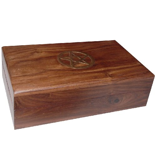 Gift Boxes for Jewelry Wood Arts & Crafts of