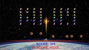 Blasto! Invaders (Windows) [Download]