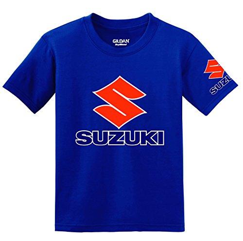 suzuki-camiseta-para-hombre-azul-azul-medium