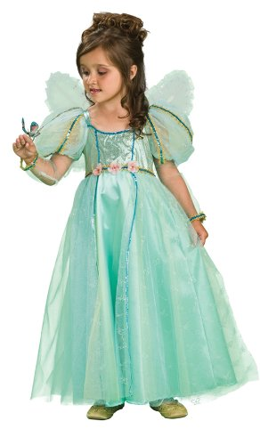 Butterfly Fairy Costume - Toddler