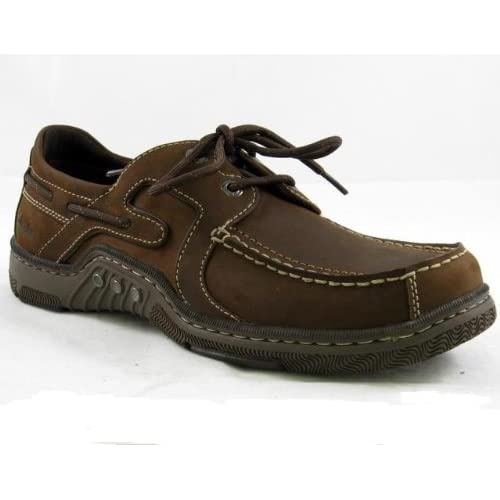 Sebago Fashion Men S Shoes Aliexpress