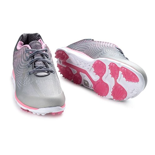 FootJoy-Womens-emPower-Golf-Shoes-Close-out