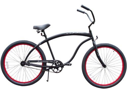 Guy's Cruiser Bike 26