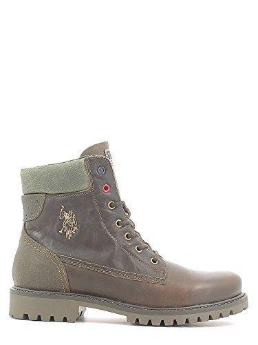 us-polo-association-botas-para-hombre-marron-size-42
