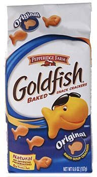 pepperidge-farm-goldfish-original-66-ounce-pack-of-6