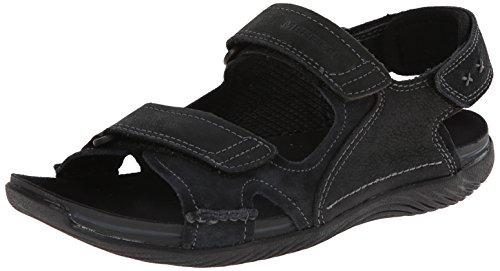 H Shoes Kannur Spartiates Homme