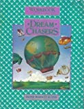 img - for Dream Chasers Workbook (World of Reading) book / textbook / text book