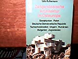 Zeitgenossische Architektur in Osteuropa (DuMont Dokumente) (German Edition) (3770115546) by Kultermann, Udo