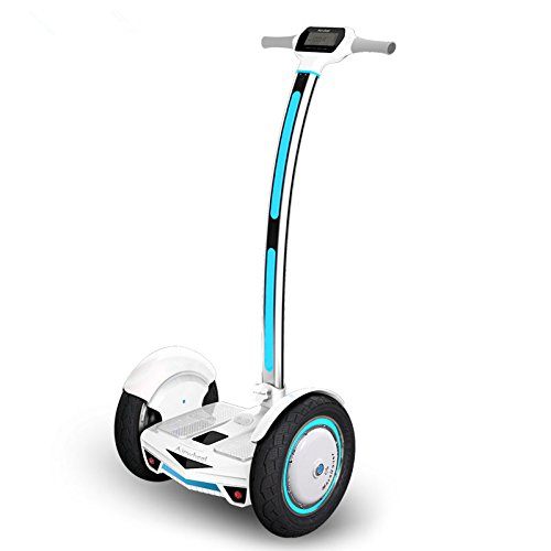 Segway No Handle Storeiadore
