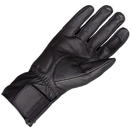 Richa Mid Saison Mesdames gants de moto