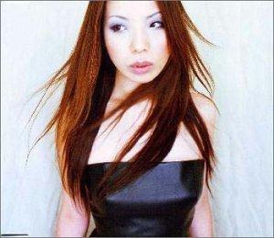 TOKO FURUUCHI - My brand new day - Amazon.com Music