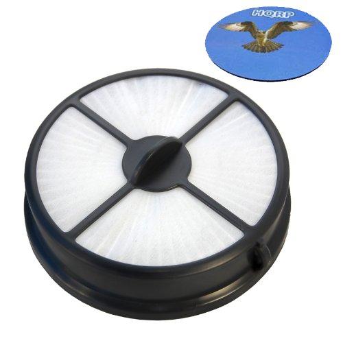Hoover Exhaust Hepa Filter front-626203