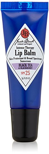 Jack Black Intense Therapy Lip Balm S…